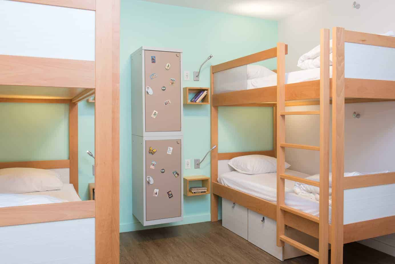 female-room-2-the-quisby-new-orleans-hostel