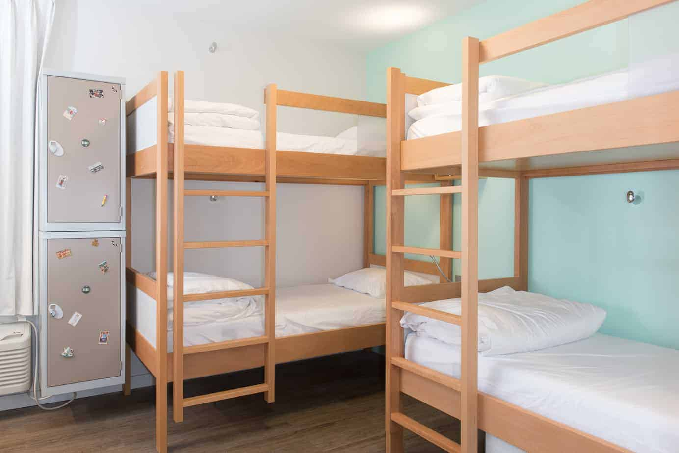 standard-quad-room-6-the-quisby-new-orleans-hostel